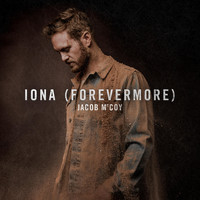 Jacob McCoy - Iona (Forevermore)