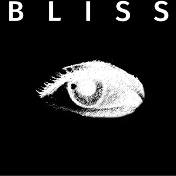 Bliss - Content of Their Character