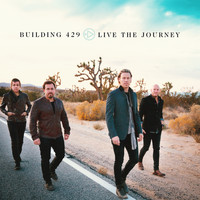 Building 429 - Live the Journey