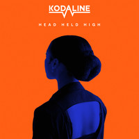 Kodaline - Head Held High