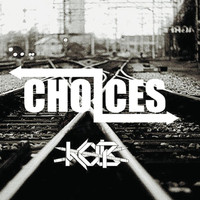 KCB - Choices (Explicit)