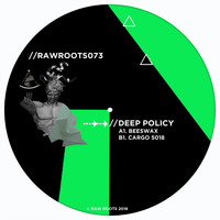Deep Policy - Beeswax