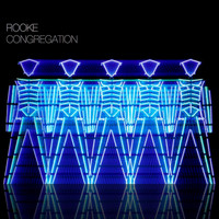 Rooke - Congregation (Deluxe Edition) (Explicit)