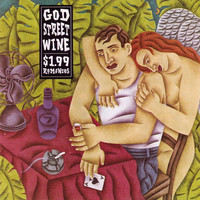 God Street Wine - $1.99 Romances