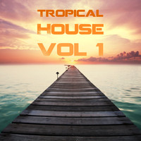 Bobby Cole - Tropical House Vol 1