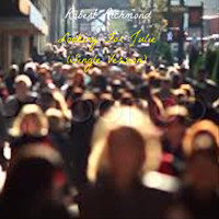 Robert Richmond - Looking for Julie - Single