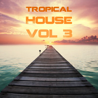 Bobby Cole - Tropical House Vol 3