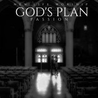 Passion - God's Plan