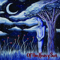 Of the Heavy Sun - After Dark (Explicit)
