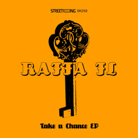 Raffa Fl - Take A Chance