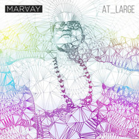 Marvay - At Large