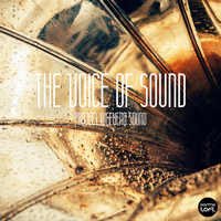 Project Weekend Sound - The Voice of Sound