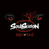 Soulseason - Beast of Mind (Explicit)