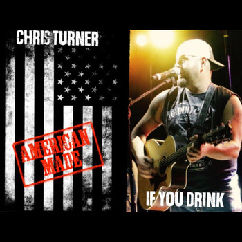 Chris Turner - If You Drink