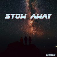 Dandy - Stow Away