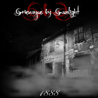 Grievance by Gaslight - 1888 (Explicit)