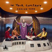 Coming Soon - In Your Company