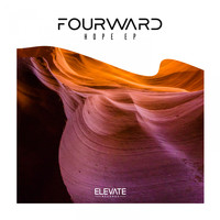 Fourward - Hope - EP