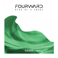 Fourward - Head of a Snake