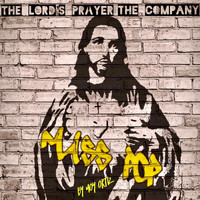 The Company - The Lord's Prayer (Minus One)