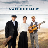 Malin Foxdal - Swede Hollow
