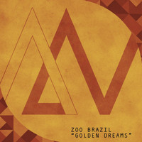 Zoo Brazil - Golden Dreams