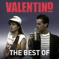 Valentino - The Best Of