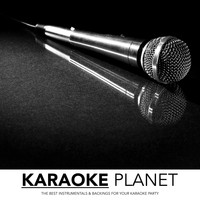 Various Artists - Superstar Karaoke, Vol. 5