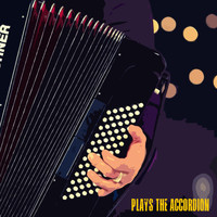 Cover Band - Plays the Accordion