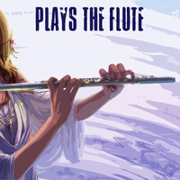 Cover Band - Plays the Flute