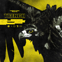 twenty one pilots - Jumpsuit / Nico And The Niners