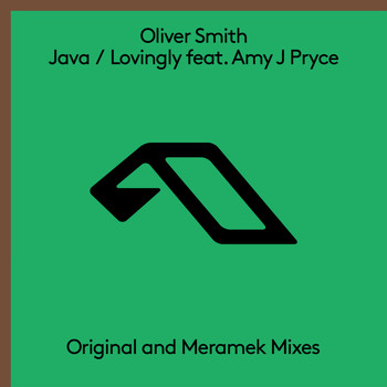 Oliver Smith - Java / Lovingly feat. Amy J Pryce (Meramek Remix)