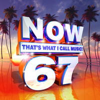Various Artists - Now That's What I Call Music Vol. 67