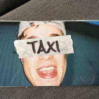 Nisse - Taxi