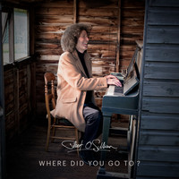Gilbert O'Sullivan - Where Did You Go To?