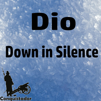 Dio - Down in Silence