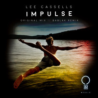 Lee Cassells - Impulse