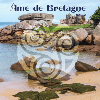Various Artists - Âme de Bretagne Vol. 2