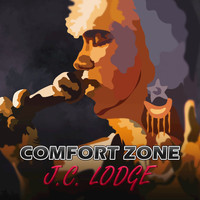 J.C. Lodge - Comfort Zone