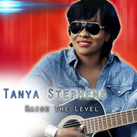 Tanya Stephens - Raise The Level