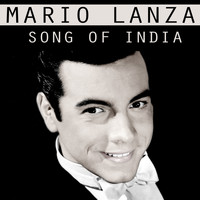 Mario Lanza - Song Of India