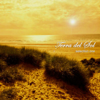 Terra del Sol - Selection One