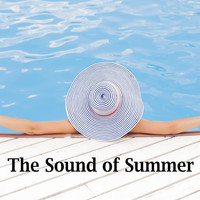 Sound Effects Factory - The Sound of Summer