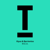 Illyus & Barrientos - M.E.A.