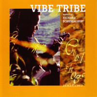 Vibe Tribe - Cool Shoes