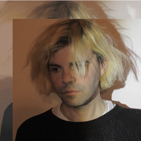 Tim Burgess - Clutching Insignificance / Cheree