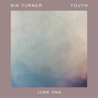 Nik Turner and Youth - Junk DNA