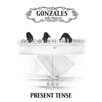 Chilly Gonzales - Present Tense