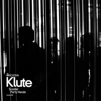 Klute - Scooter / Party Hands