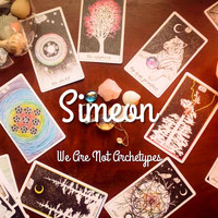 Simeon - We Are Not Archetypes